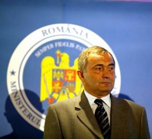 lazar-comanescu-noul-ministru-de-externe-18333737
