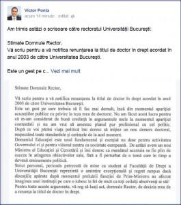 plagiat_Ponta