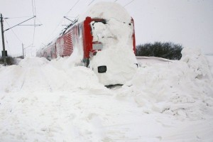 tren_inzapezit1_x-600x400