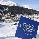 Forumul Economic Mondial