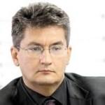Preşedintele ANM, Marius Savu