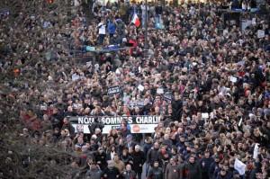 mars paris