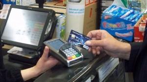 plata_cu_cardul
