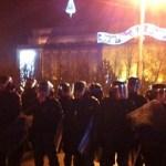 protest_guvern