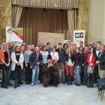 reuniunea-jurnalistilor-rm-ro