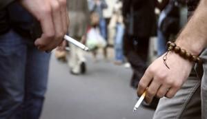 tigari-fumatori