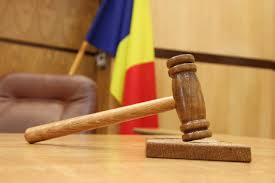 judecat