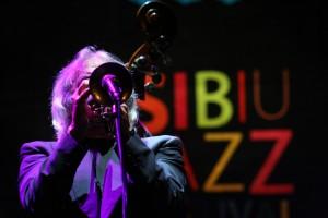 Sibiu_Jazz_Festival