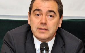 Vlad Alexandrescu