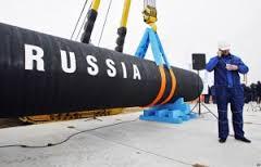 gazoductul Turkish Stream