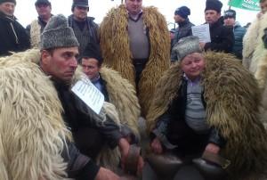 protest-ciobani