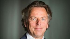 Bert Koenders. government.nl