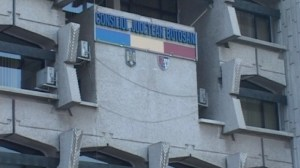 Consiliul Judeţean Botoşani