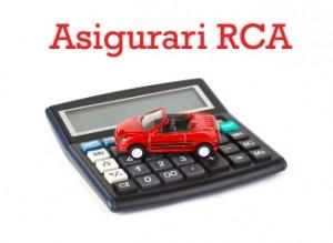 asigurari_rca