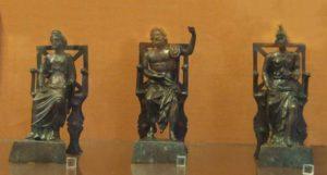 statui-bronz