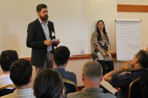 Initiativa Romania2