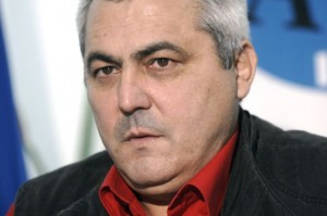 Iulian Surugiu