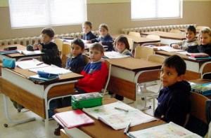 scoala_nisipari_scoala_elevi1