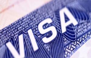 visa-pic-465x390