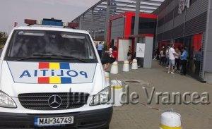 politia-mall
