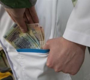 medic-spaga