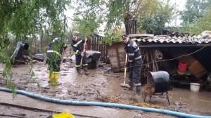pompieri-inundatii