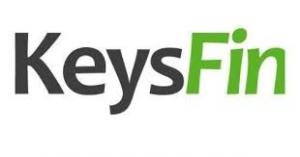 keysfin