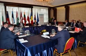 reuniunea-ministrilor-de-externe