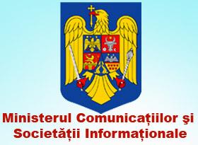 ministerul-comunicatiilor