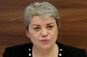 sevil-shhaideh