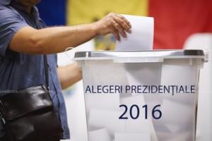alegerile-prezidentiale