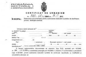 certificat-de-urbanism1