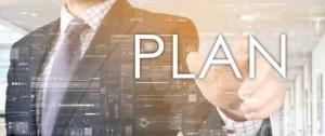 plan-actiuni-ancom