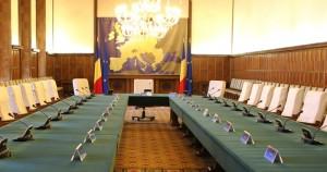 sala-guvern