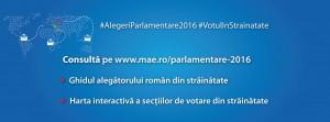 vot-strainatate