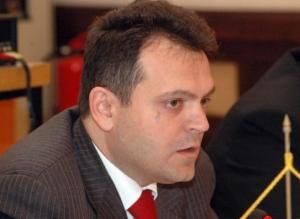 Adrian Vierița