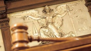 curtea-constitutionala-din-republica-moldova