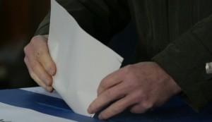 cod_electoral_-_vot