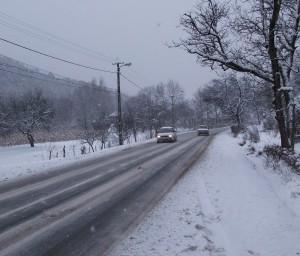 drumuri-iarna-2
