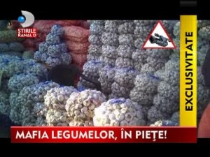 mafia-legumelor