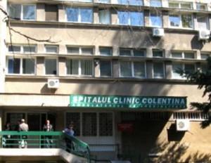 spitalul-colentina_