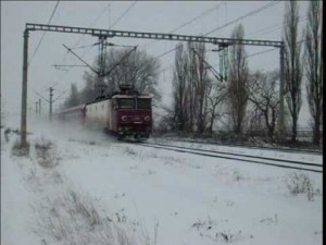 tren-iarna