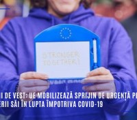 sprijin_balcanii_vest.png
