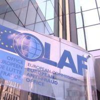 OLAF-logo-800×450