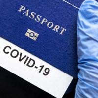 pasaport covid-1672825033_31721000