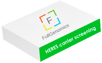 Heres Fullgenomics Pronacera