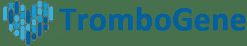TromboGene