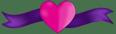 Fibromialgia Corazón