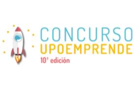 Pronacera Concurso Upoemprende