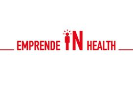 Pronacera Emprende Health